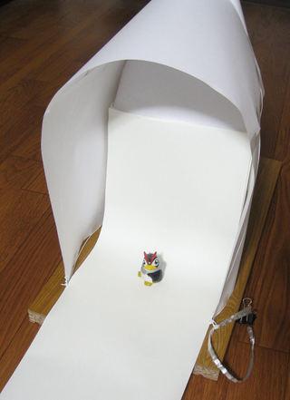 Photobox02
