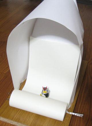 Photobox03