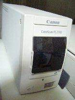 CanoScanFS2710