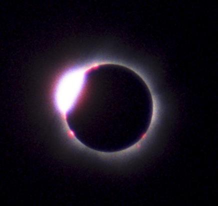 SolarEclipseInTurkey199908-1