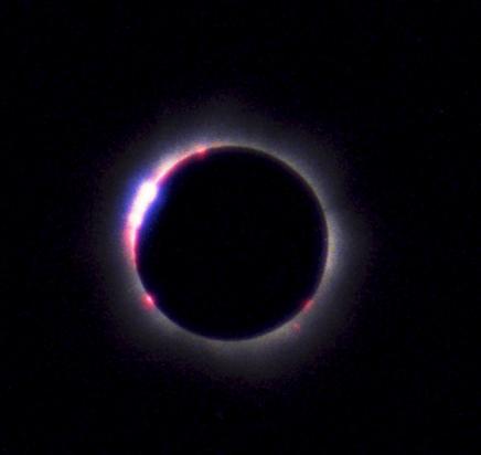 SolarEclipseInTurkey199908-2