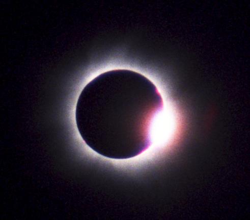 SolarEclipseInTurkey199908-3